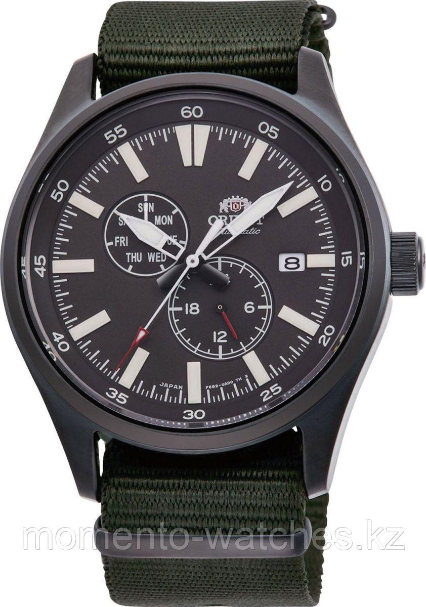 Мужские часы Orient RA-AK0403N10B