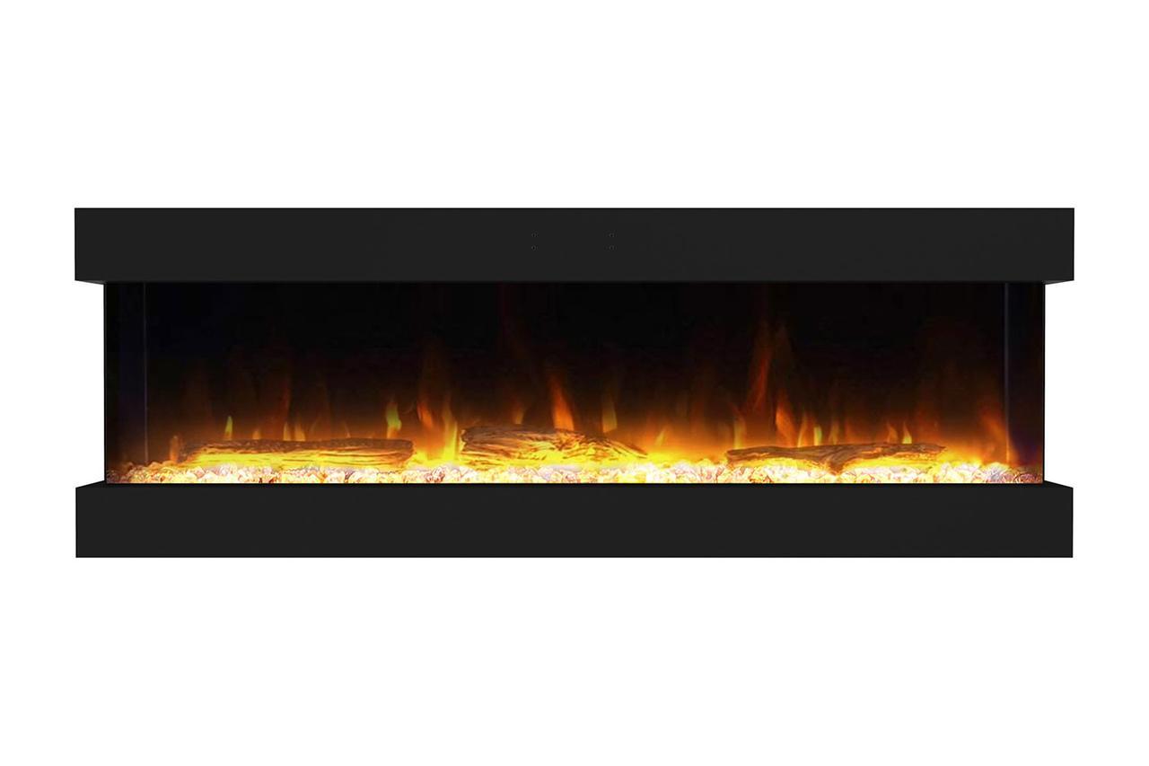 Линейный электроочаг Royal Flame Astra 72 RF
