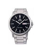 Мужские часы Orient RA-AA0C01B19B