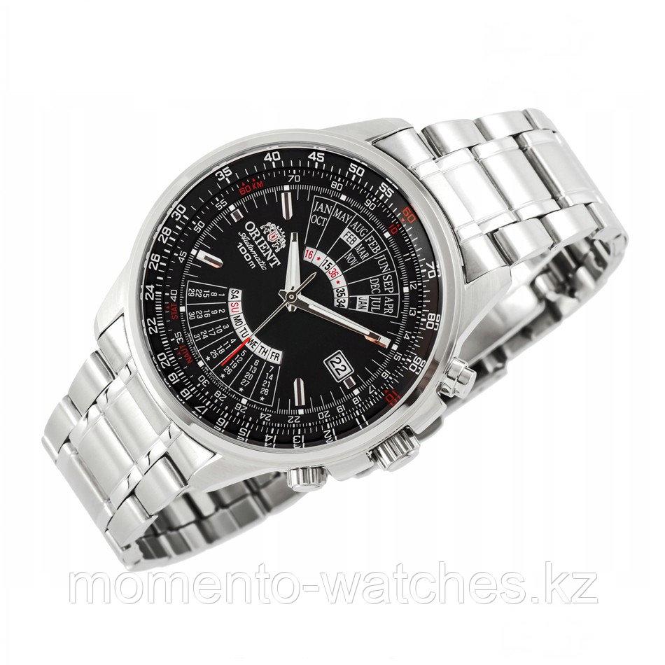 Мужские часы Orient FEU07005BX