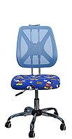 Детское кресло Student