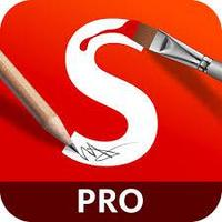 SketchBook Pro 2021 Commercial New Single-user ELD Annual Subscription