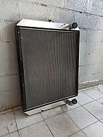 Радиатор водяной HYUNDAI R305LC-7