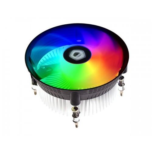 Кулер ID-Cooling DK-03 RGB PWM