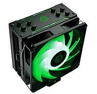 Вентилятор ID-Cooling SE-224-XT ARGB