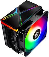 Вентилятор ID-Cooling SE-234-ARGB, фото 1