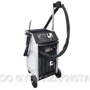 Индукционный нагреватель с жидкостным охлаждением POWERDUCTION 50LG, фото 2