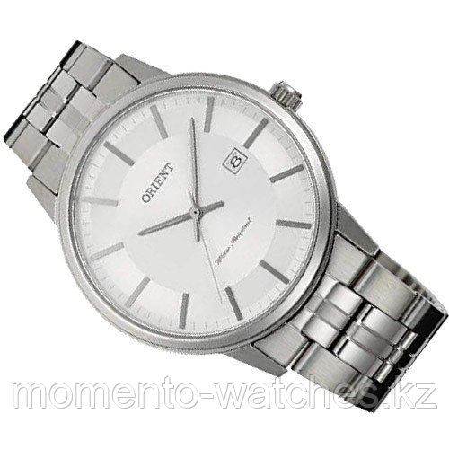 Мужские часы Orient FUNG8003W0