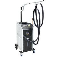 Индукционный нагреватель с охлаждением POWERDUCTION 160LG