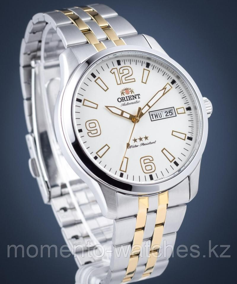 Мужские часы Orient RA-AB0006S19B