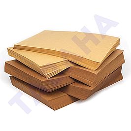 Упаковочная бумага и материалы