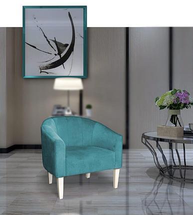 """Кресло-стулья """"Лэйло"""", фото 2"""