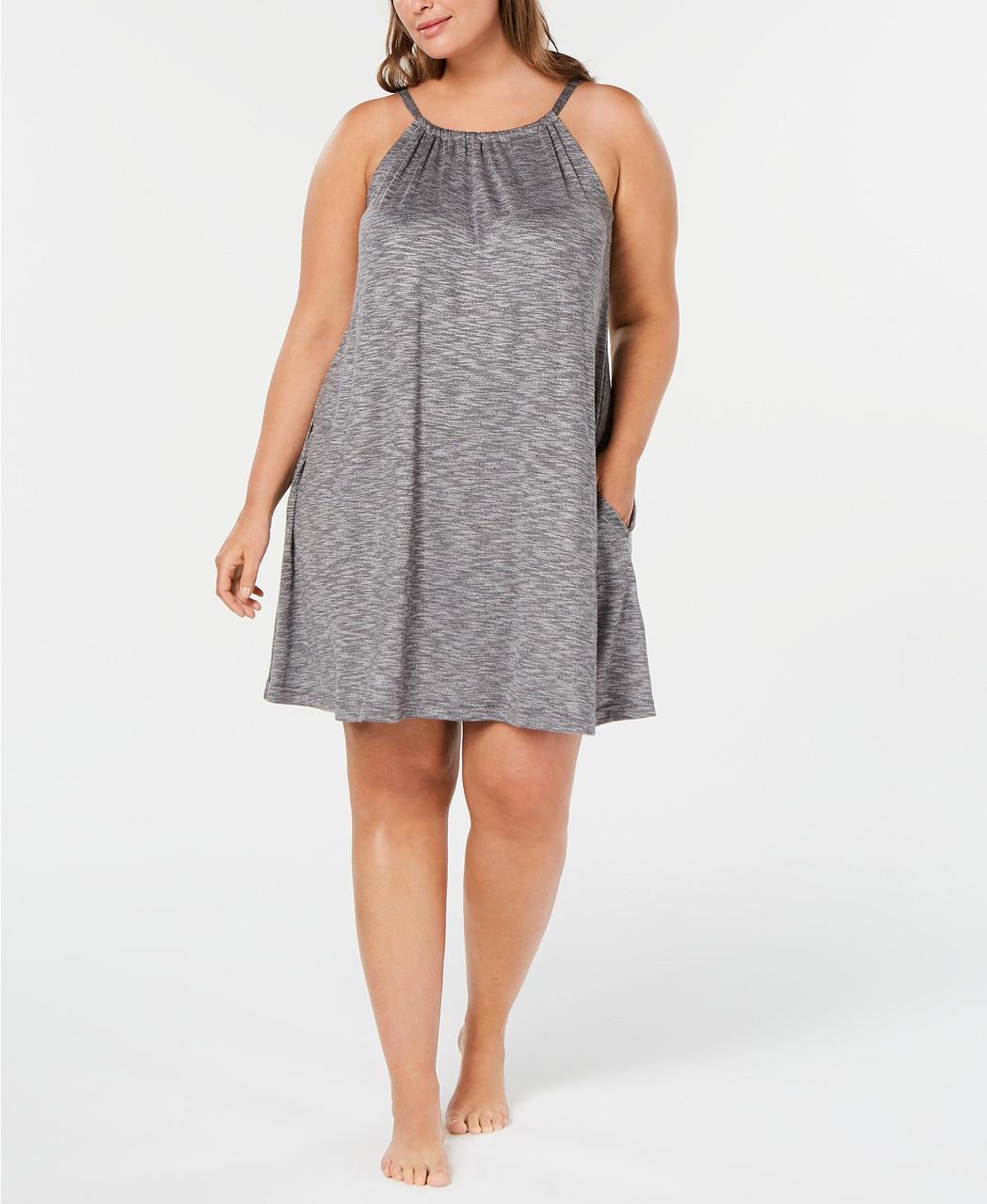 Alfani Женская ночная сорочка 2000000367293