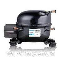Бытовой компрессор Siberia Compressor BTF 70AA (R-600A) (120W)