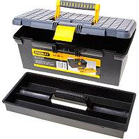 Ящик для инструмента STANLEY, 1-92-766