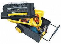 Ящик для инструмента с колесами STANLEY, 1-92-904,