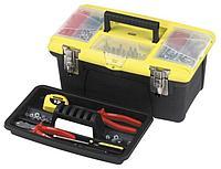 Ящик для инструмента STANLEY, 1-92-905,
