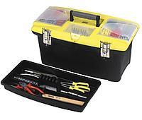 Ящик для инструмента STANLEY, 1-92-906,