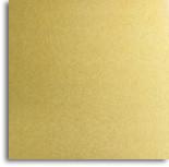 Металл для сублимации, золото ПЕРЛАМУТР. НОВИНКА!! Размер 60х30см, толщина 0,5мм.