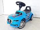 Толокар для детей Mercedes Benz. Новая модель. Kaspi RED. Рассрочка., фото 3