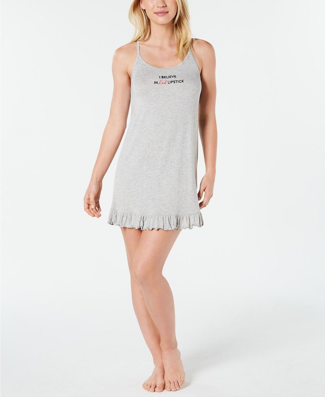 Jenni Женская ночная сорочка 2000000368757