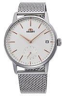 Мужские часы Orient RA-SP0007S10B