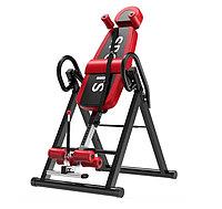 Инверсионный стол Sports AB6312 (красный)