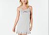 Jenni Женская ночная сорочка 2000000368757, фото 2