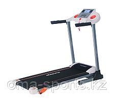 Электрическая беговая дорожка K-240 C до 110 кг