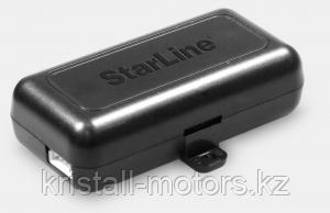Модуль обхода иммобилайзера StarLine BP2