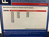 Фильтры для пылесоса Samsung SC8483, фото 2