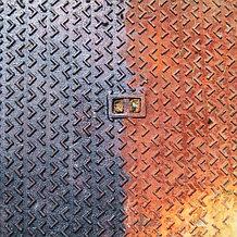 Антикоррозионные покрытия для металла
