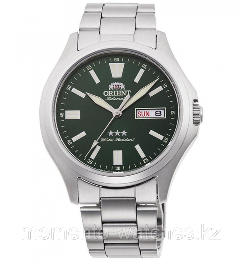 Мужские часы Orient RA-AB0F08E19B