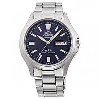 Мужские часы Orient RA-AB0F09L19B