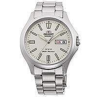 Мужские часы Orient RA-AB0F12S19B