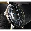 Мужские часы Orient FUG1R008B6, фото 2