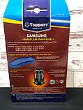 Фильтры для пылесоса Samsung, фото 3