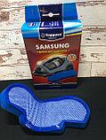 Фильтры для пылесоса Samsung SC9673, фото 2