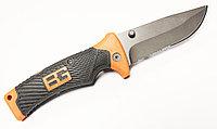 Нож Gerber 113 с серейтором