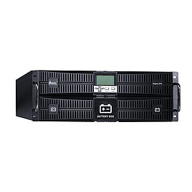 Источник бесперебойного питания SVC RT-10KL-LCD