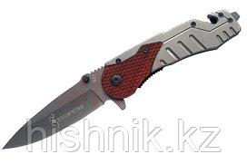 Нож Browning X 31