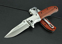 Нож Browning da 51