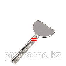 Пресс-туба (ключ) для выдавливания краски
