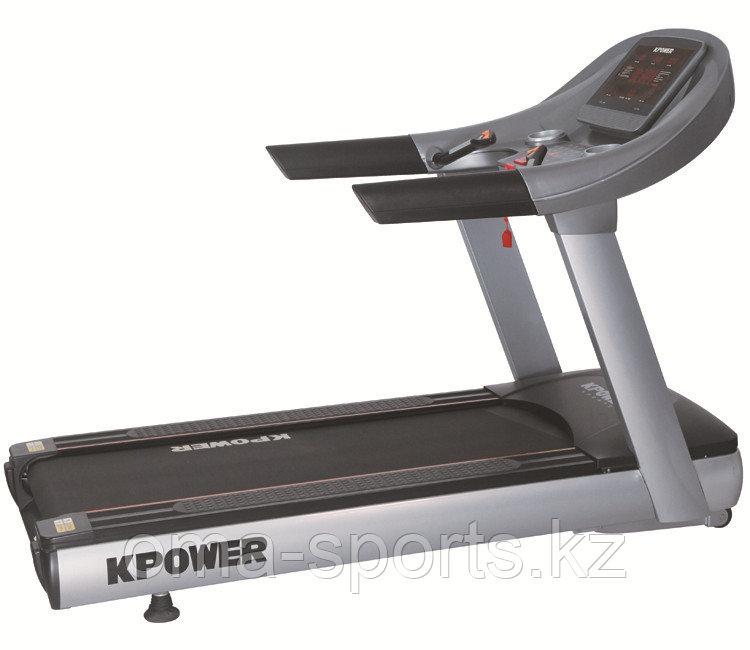 Беговая дорожка K-Power K258