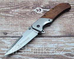 Нож Браунинг FA19