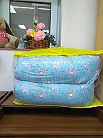 Подушка для беременных Девочка на луне, фото 1