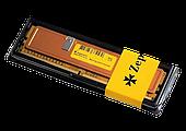 Оперативная память DDR4 (3000 MHz) 8Gb Zeppelin XTRA