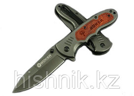 Нож Boker DA48 складной