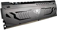 Оперативная память DDR4 PC-24000 (3000 MHz) 16Gb PATRIOT VIPER STEEL V2