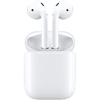 AirPods, APPLE